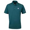Nike Dri-Fit Vertical Mesh Polo Thumbnail