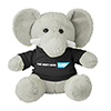 SAP Plush Elephant Thumbnail