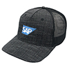 SAP Mesh Back Trucker Cap Thumbnail