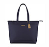 SAP Kenneth Cole® Tote - Navy Thumbnail