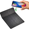 SAP Wireless Charging Mouse Pad