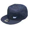 SAP New Era® Flatbill Camo Cap Thumbnail