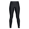 SAP Women's Under Armour® Legging Thumbnail