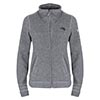 SAP The North Face® Ladies Sweater Fleece Jacket Thumbnail