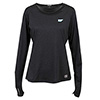 SAP OGIO® Endurance Ladies Long Sleeve Crew Thumbnail