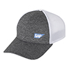 SAP New Era® Shadow Stretch Mesh Cap Thumbnail