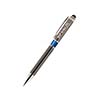 SAP Ariba Gunmetal Pen - Blue Thumbnail