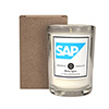 SAP 8oz Berry Scented Candle Thumbnail
