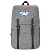 SAP Flip-Top Backpack