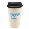 SAP Recycled Travel Tumbler Thumbnail