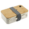 SAP Food Container w/Cutting Board Lid Thumbnail