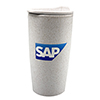 SAP Wheat Straw Fiber Tumbler-20oz Thumbnail
