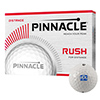 Pinnacle Rush Golf Balls Thumbnail