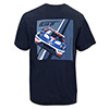 GT Ford Performance Tee Full Back