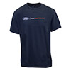 GT Ford Performance Tee Full Back Thumbnail