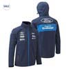 Ford Performance Lightweight Jacket Thumbnail