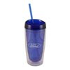 Blue Hot-Cold Tumbler Thumbnail