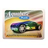 Aquabase Plus Metal Sign Thumbnail
