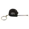 Mini Tape Measure Key Tag Thumbnail