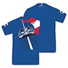 Ford Performance Kids Car T-Shirt Thumbnail