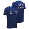 Ford Performance Team T-Shirt Thumbnail
