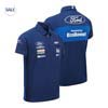 Ford Performance Team Polo Shirt Thumbnail