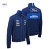 Ford Performance Team Sweatshirt Thumbnail