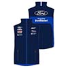 Ford Performance Team Gilet Thumbnail
