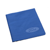 Ford Microfiber Cloth Thumbnail