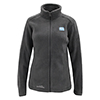Ladies Eddie Bauer Fleece Jacket Thumbnail