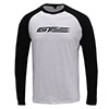 Gents Ford Performance GT Raglan Tee Thumbnail