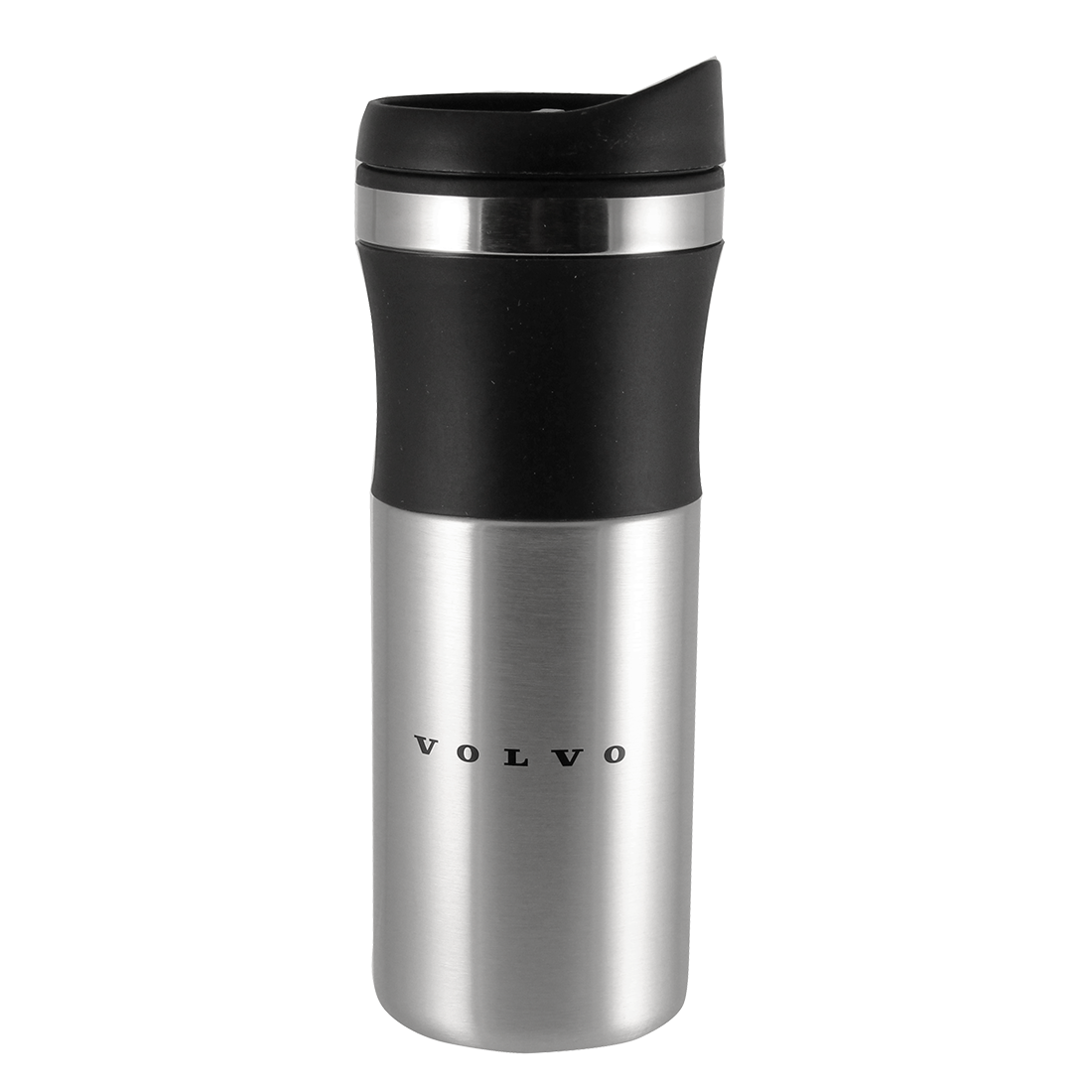STAINLESS TRAVEL TUMBLER Thumbnail