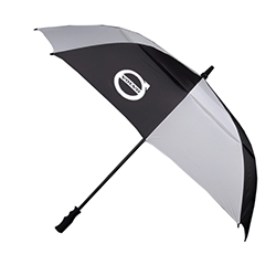 VENTED GOLF UMBRELLA Thumbnail