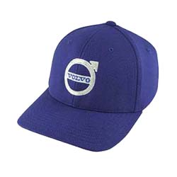 FLEXFIT COOL DRY CAP - ROYAL Thumbnail