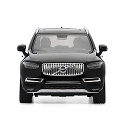 RADIO CONTROLLED XC90 - BLACK