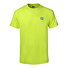 PPG Safety Green T-Shirt - DS Thumbnail
