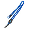 Adjustable Safety Lanyard - DS Thumbnail