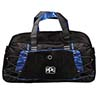 Blue Shockwave Duffel - DS Thumbnail