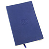 Blue Pedova JournalBook - DS Thumbnail