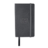 Revello Pocket Soft Bound JournalBook - DS Thumbnail