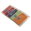 Assorted Microfiber Cloth - DS Thumbnail