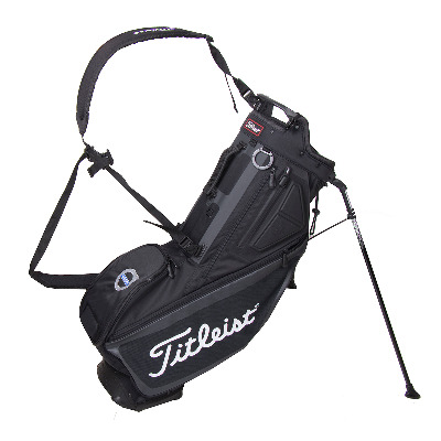 TITLEIST® PLAYERS 5 BAG