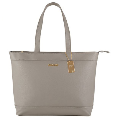 SAP Kenneth Cole® Tote - Grey