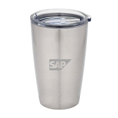 SAP Stainless Steel Cup