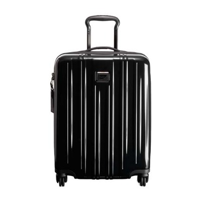 SAP TUMI® Expandable Carry-On