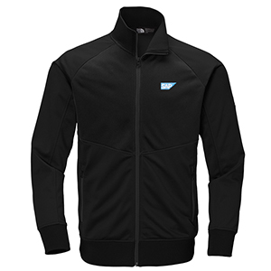 The North Face® Jacket