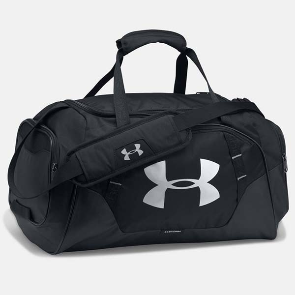 Under Armour® Duffle