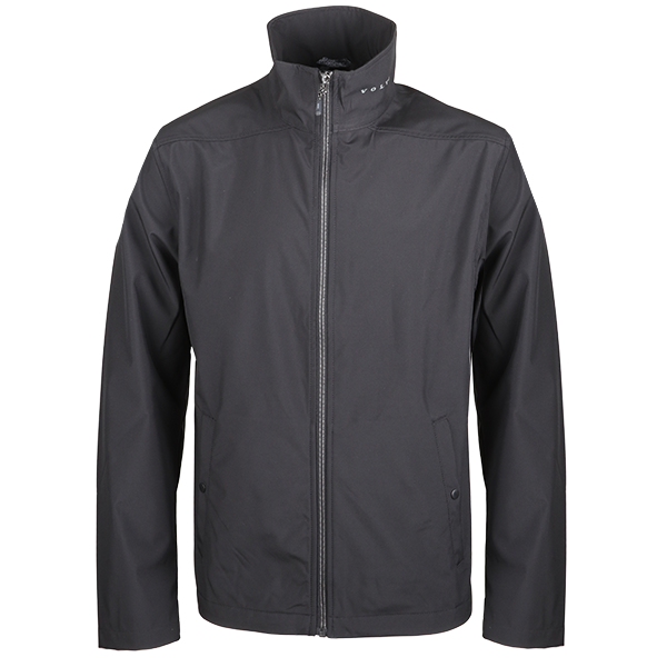 LIGHTWEIGHT SOFTSHELL