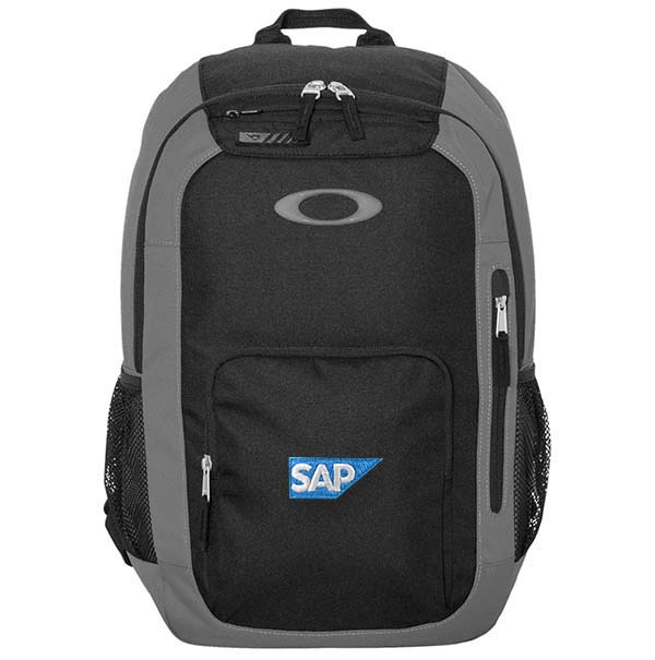 SAP Oakley® Enduro Backpack