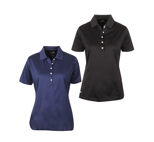 Product detail peter millar ladies solid cotton lisle polo for Peter millar women s golf shirts